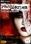 Post Mortem - PC