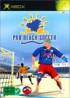 Pro Beach Soccer - Xbox