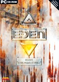 Project Eden - PC
