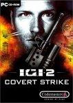 Project Igi 2 - PC