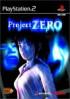 Project Zero - PS2