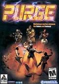 Purge - PC