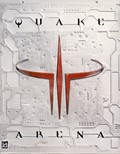 Quake 3 Arena - PC