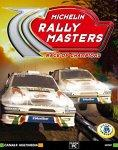 Rally Masters - PC