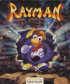 Rayman - PC