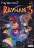 Rayman 3 : Hoodlum Havoc - PS2