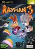 Rayman 3 : Hoodlum Havoc - Xbox