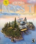 Real Myst - PC