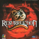 Resurrection - PC
