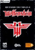 Return To Castle Wolfenstein - PC