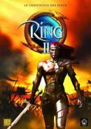 Ring 2 - PC