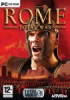 Rome Total War - PC
