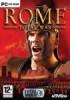 Rome Total War - PC