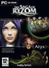 The Saga of Ryzom - PC