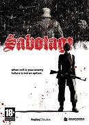 Sabotage - PC