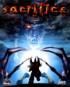 Sacrifice - PC