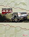 Screamer 4x4 - PC