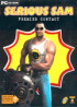 Serious Sam : Premier contact - PC