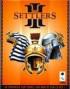 The Settlers III - PC