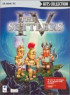 The Settlers IV - PC