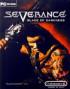Severance Blade Of Darkness - PC