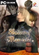 Shadow Of Memories - PC
