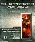 Shattered Galaxy - PC