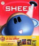 Sheep - PC
