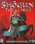 Shogun - PC