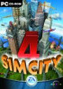 Sim City 4 - PC