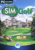Sid Meier's Sim Golf - PC