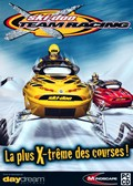 Ski-doo X-team Racing - PC