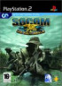 SOCOM : U.S. Navy Seals - PS2