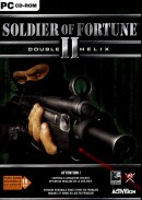 Soldier Of Fortune 2 - PC
