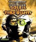Command & Conquer : Soleil de Tiberium - PC