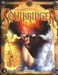 Soulbringer - PC