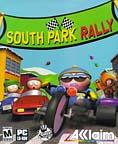 South Park Rally - PC