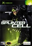 Splinter Cell - Xbox