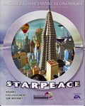Star Peace - PC