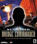 Star Trek : Bridge Commander - PC