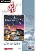 Star Trek New Worlds - PC