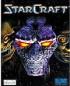 Starcraft - PC