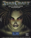 Starcraft Brood War - PC