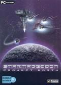 Starmageddon - PC