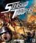 Starship Troopers : Terran Ascendancy - PC