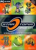 Startopia - PC