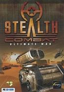 Stealth Combat - PC