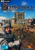 Stronghold - PC