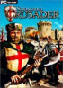 Stronghold 2 Crusader - PC