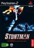 Stuntman - PS2